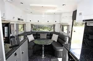 Traveller Prodigy Video Review Caravan World