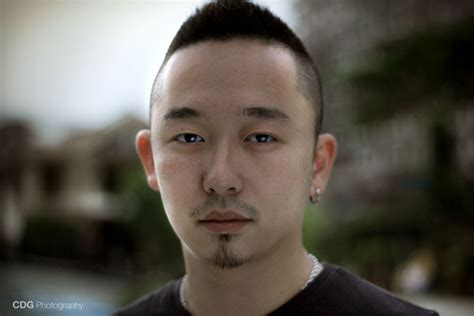 new hairstyle 2013 asian latest hairstyles 2013 for asian men 0019 life n fashion