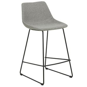 commercial bar stools and tables commercial furniture chairs tables bar stools seating apex
