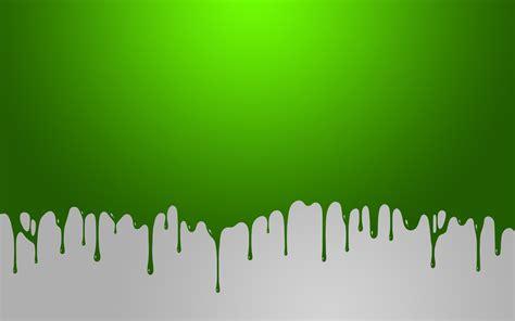 verde testo sfondi arte digitale erba testo logo verde cerchio