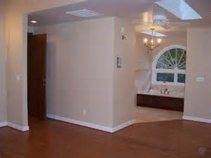 Interior Renovations balchun construction llc