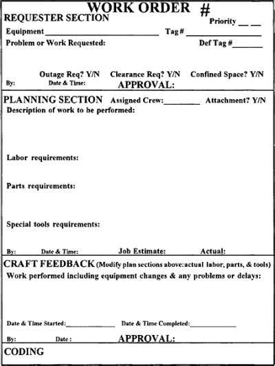 job order slip sample oyle kalakaari co