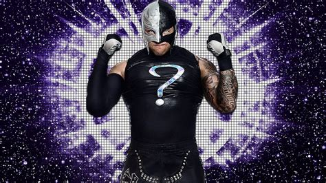 wwe themes pictures wwe rey mysterio 4 ps4wallpapers com
