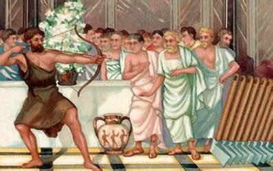 odysseus challenges liqueur cocktails the cocktail calendar page 29
