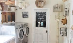 vintage laundry room wall decor ideas decolover net
