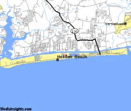 holden carolina map holden vacation rentals hotels weather map and