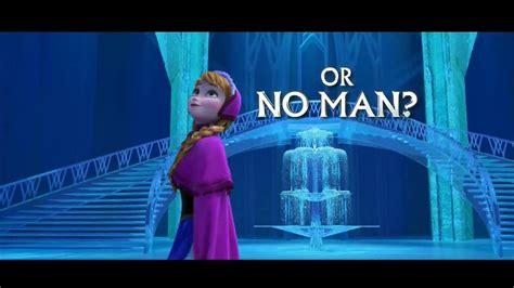 film frozen in tv frozen tv movie trailer ispot tv