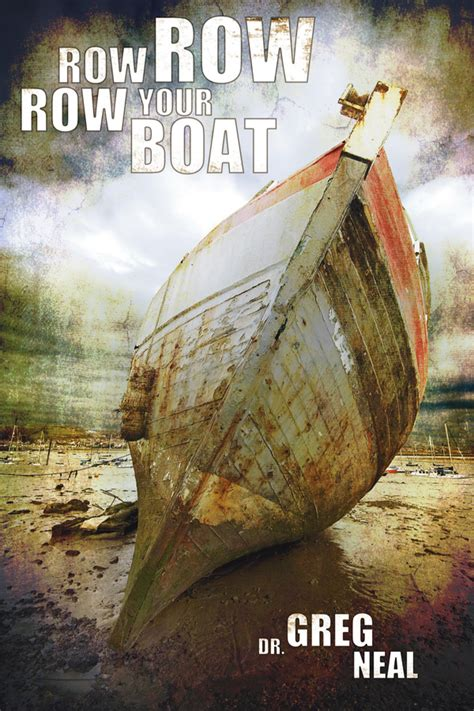 row row your boat carl row row row your boat cbc christian bookstore