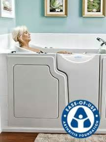 1000 images about safe step walk in tub sales and