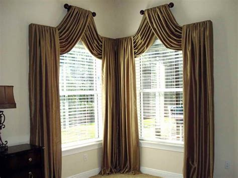 window treaments door windows picture window treatment as the solution