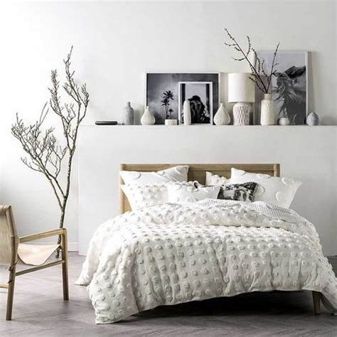 White Linen Quilt Cover by White Quilt Cover Pillowcase Set By Linen House