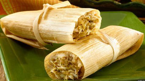 imagenes de tamales verdes tamales de pollo related keywords tamales de pollo long