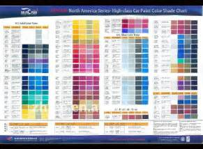 color codes for asian paint interior color chart bedroom inspiration