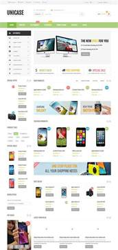 html ecommerce templates 50 best ecommerce website templates free premium