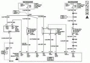 wiring scheme for 98