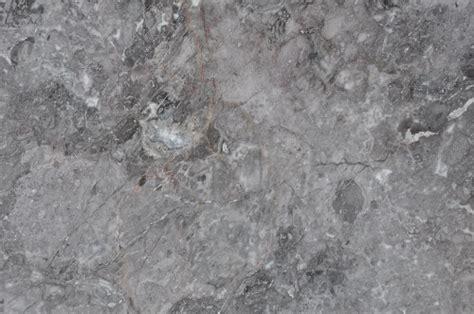 Slate Countertops romantic grey marble tiles slabs quarry factory wholesale