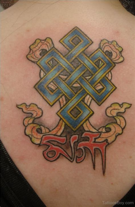 tibetan om tattoo designs tibetan tattoos designs pictures page 2