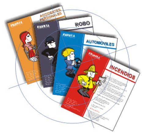 flyer design zürich branchenbuch ch kompetenzmarkt laura cohen zurich