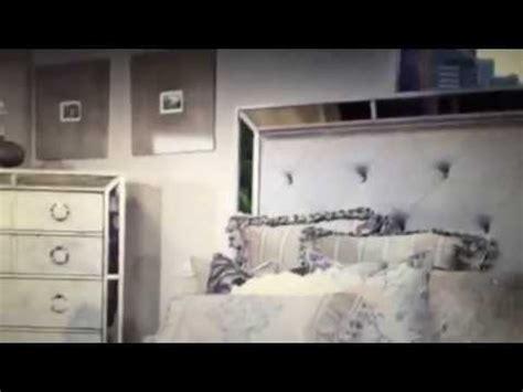 farrah bedroom pulaski farrah bedroom set 2850 youtube