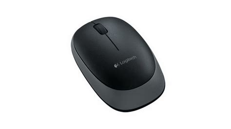 Mouse Wireless Terbaru umiumayahstmikpringsewu