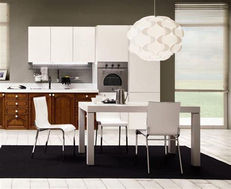 tavolo sedie tavoli e sedie arrex le cucine
