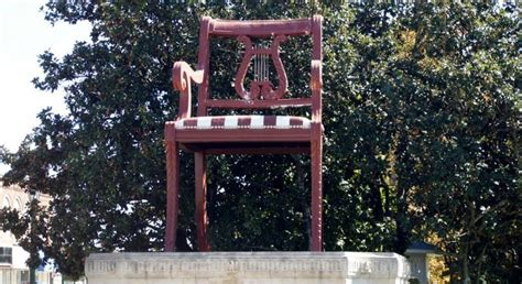 Big Chair In Thomasville Nc by Thomasville Chair Photo