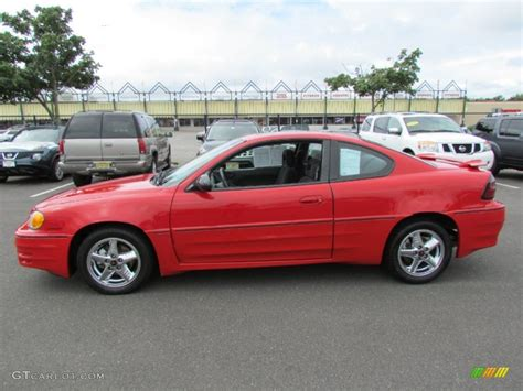 Pontiac Grand Am Gt 2002 by Bright 2002 Pontiac Grand Am Gt Coupe Exterior Photo