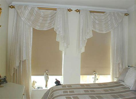 curtains and company tailor made curtains blinds and soft furnishings