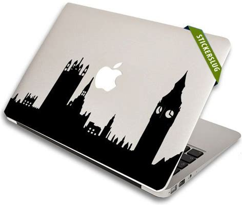 Macbook Decal City 3d 22 best images about decal story board on