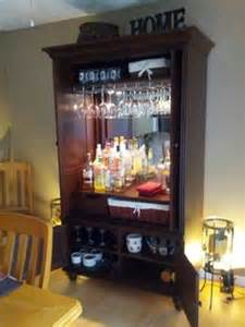 Wet Bar In Family Room Nastassia Rucker Stigler On Pinterest