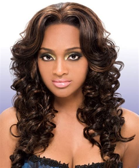 girl hairstyles prom they should coming there with prom hairstyles for black