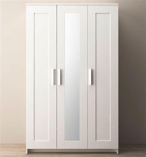 bedroom wardrobes freestanding free standing wardrobe savitatruth com