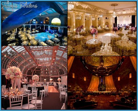 Wedding Venues New by New York Wedding Venues Travelsfinders