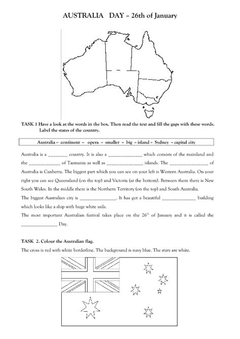 comprehension worksheets year 7 australia year one maths