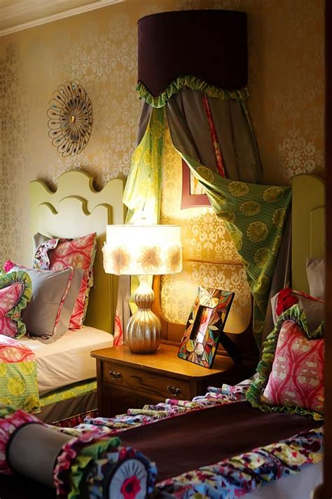 fairytale bedroom kid s bedroom fairy tale design adorable home