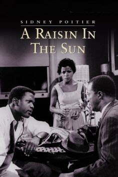 what is the key theme of a raisin in the sun 1000 images about raisin in the sun on pinterest harlem