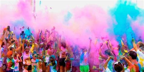 nipmuc class of 2015 do or dye color run saturday june 7