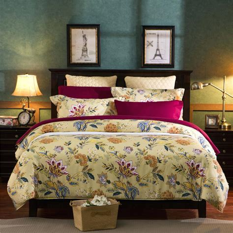 King Size Quilt Sets Target by Quilts Sets Boltonphoenixtheatre