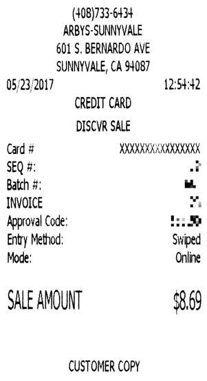 Forum Credit Union Payment us based union pay card page 11 flyertalk forums