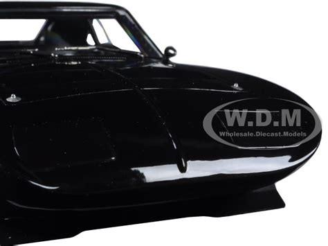 Diecast Burago 124 Dodge Viper Gts Coupe Biru diecast dodge models hobby zone has the best