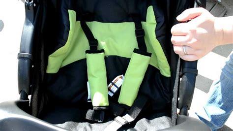 Stroller Gogo of 5 reviews the gogo babyz advantage stroller