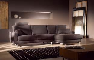 living room design style home top: interior design modern living room furniture style