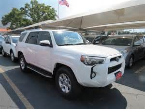 2016 Toyota 4runner Trd » Home Design 2017