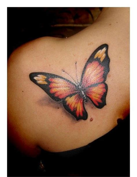 butterfly tattoo hip 100 images 25 best friendship butterfly tattoos images on