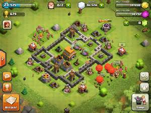 Legit clash of clans hack for everyone