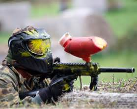 Best Mugs by Paintballing For Eight Iwoot