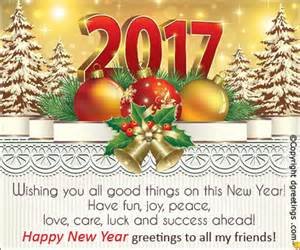 tmp quot x and new year greetings from fernando enterprises quot topic