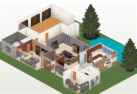 como criar uma planta de casas como construir sua casa melhor site para criar a planta e construir