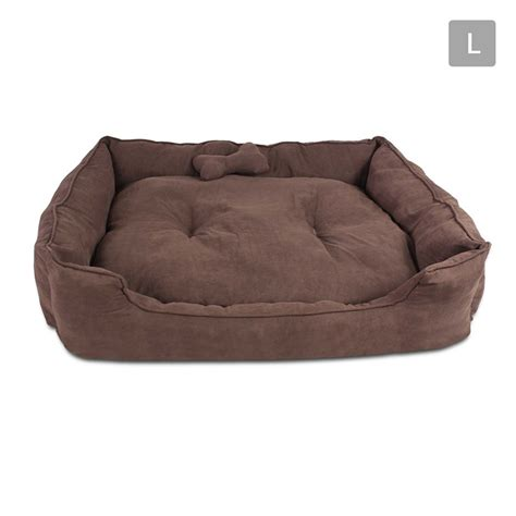 extra large dog beds clearance extra large dog bed clearance graysonline