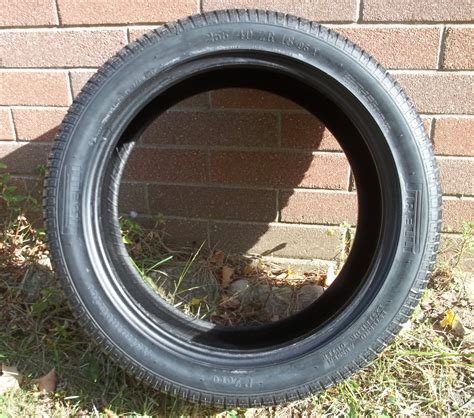 jaguar oem fs midwest jaguar xjr oem pirelli tire jaguar forums